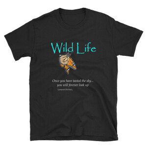 Wild Life® brand products